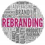 Four Tips for a Successful Rebrand