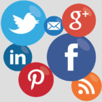 Creating a Social Media Presence That's Both Manageable and Sustainable