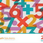 Math Solutions, a division of Houghton Mifflin Harcourt